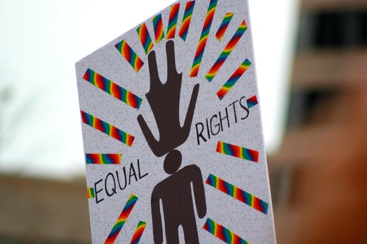 The House of Delegates deadlocked 50-50 on a bid to force a full floor vote on the gender-equality measure known as the Equal Rights Amendment. (Kristen Proctor/Twenty20)