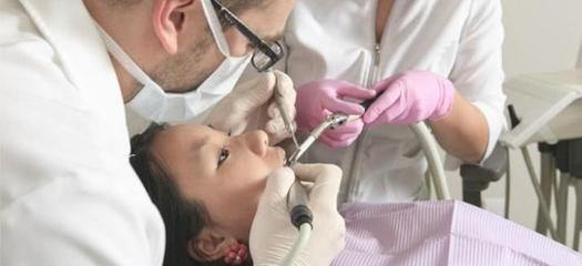 Legislation approved by New Mexico lawmakers would send dental therapists to the state's hard-to-reach areas and significantly improve children's dental health. (healthactionnm.org)