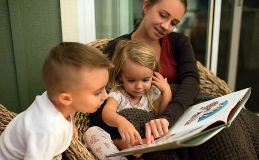 Un nuevo programa busca involucrar m�s a las familias de Arizona con bajos ingresos en la educaci�n de sus hijas e hijos. (Twenty20)