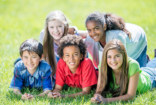 Missouri increased its number of foster-care children living with a relative or close family friend by 10% over the most recent 10-year reporting period, according to the Annie E. Casey Foundation. (adoptuskids.org)