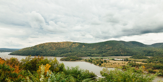 The EPA classified 200 miles of the Hudson River as a Superfund site in 1983. (brittanymoser/AdobeStock)