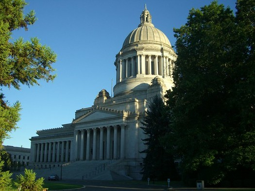Affordable Health Care Bills Facing Final Negotiations in ...