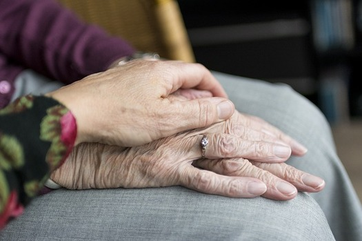 Minnesota is currently the only state that does not license assisted-living facilities. (Sabinevanerp/Pixabay)