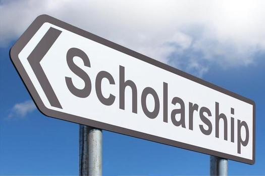 Nebraska lawmakers are considering a bill that would give companies and individuals a big incentive to contribute to organizations that fund private-school scholarships. (Pixabay)