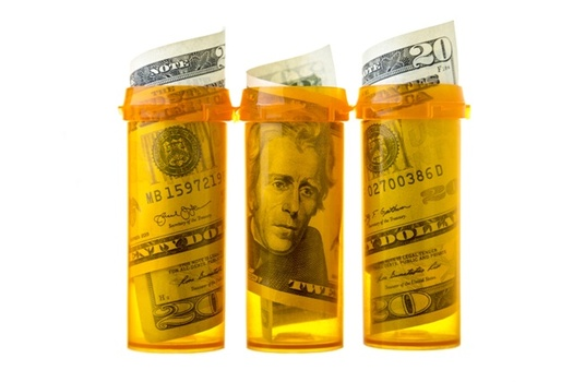 Will more transparency about drug pricing help drive down costs for Texas consumers, or add expenses for the drug companies that have to comply? (Gang/Adobe Stock)