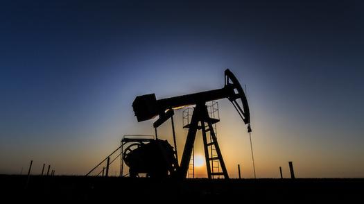 Oregon Lawmakers Approve Fracking Moratorium / Public News