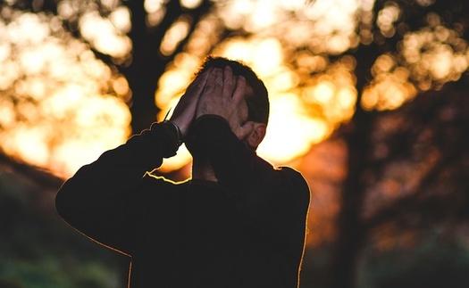 Una investigaci�n de 2018 a 1,800 habitantes de Colorado encontr� que los colorade�os experimentan mayores niveles de estr�s que la poblaci�n general. (Pixabay)
