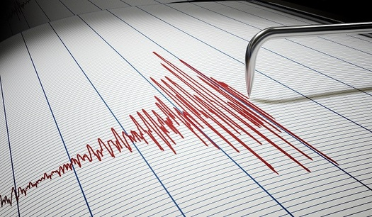 The Arkansas Geological Survey says most Arkansans live within the New Madrid Seismic Zone, a fault line that is capable of generating major earthquakes. (vchalup/AdobeStock)
