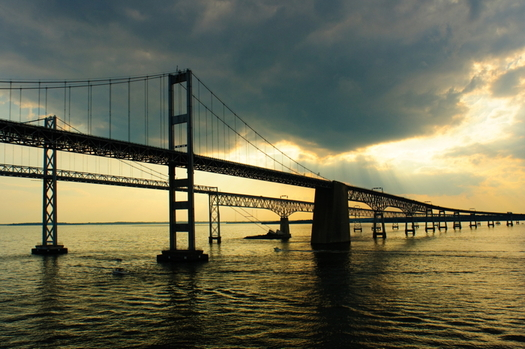 Maryland has been more keenly focused on cleaning up the Chesapeake Bay in recent years, but conservation groups say more should be done. (iStockphoto)
