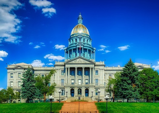 Coloradans living in rural areas could see their premiums drop by 27% to 30% on average, after Colorado lawmakers passed a series of new health care laws in the 2019 session. (Pixabay)