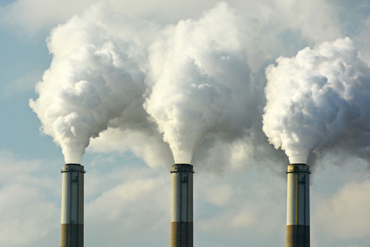 A new lawsuit claims the repeal of the Clean Power Plan violates the Clean Air Act. (Adobe Stock)