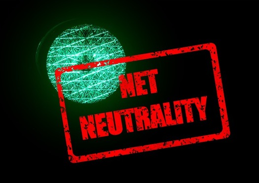 A U.S. Court of Appeals handed down a mixed decision, largely upholding the government's net neutrality repeal while shifting the battle to the states. (geralt/Pixabay)