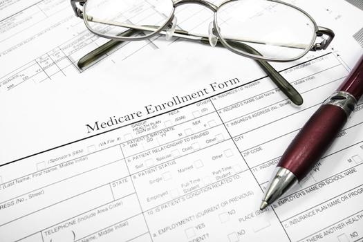 El Programa de Información sobre Salud, Asesoría y Defensoría ofrece a los habitantes de Texas ayuda gratuita para inscribirse en Medicare (AdobeStock)