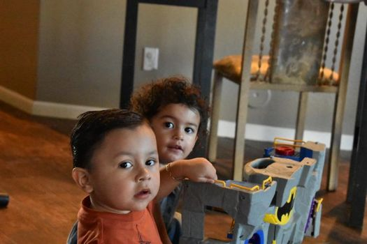 A new report says Latinx and white children, and children under age six, are among the groups that saw the biggest increases in loss of health insurance from 2016 to 2018. (Gtorres8944stash/Morguefile)