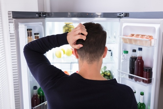 A cardiologist says fragmented nutrition research is creating confusion about which foods are healthy. (Adobe Stock)