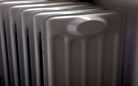 The recent cold snap in Minnesota is prompting state officials to remind low-income residents to sign up for heating assistance. The program not only can help with energy bills, but also offer repairs of home-heating systems. (Alvimann)