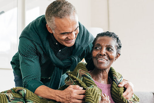 A new report warns the U.S. will continue to see a shortage of caregivers as the population ages and families are smaller. It says by 2030, there will be only four potential family caregivers for every person over age 80, compared to seven in 2010. (AARP)