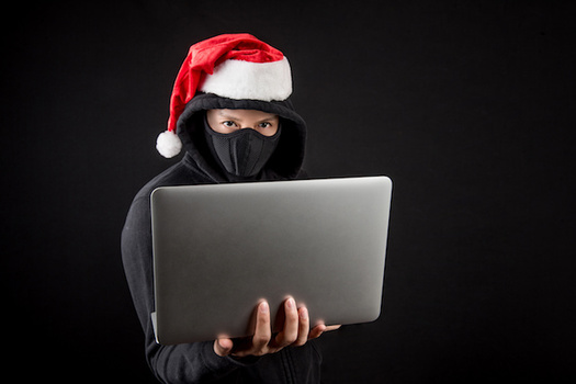 AARP Washington says those online holiday deals that look too good to be true probably are. (zephyr_p/Adobe Stock)