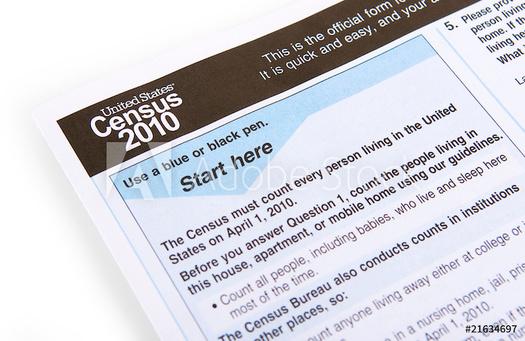 """En 2010 unos 25 millones de personas vivían en Texas -un crecimiento de más de 4 millones respecto a la década previa-, de acuerdo a datos de """"U.S. Census"""". (Adobe Stock)"""