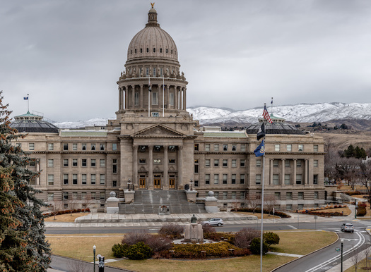 Children's advocates want 2020 to be the year Idaho lawmakers end religious groups' exemptions from prosecution in cases of medical neglect of children. (Miguel/Adobe Stock)