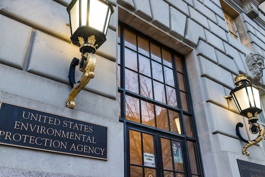 The EPA's Science Advisory Board is an independent panel tasked each year with reviewing the agency's proposed changes to rules and regulations. (Adobe Stock)