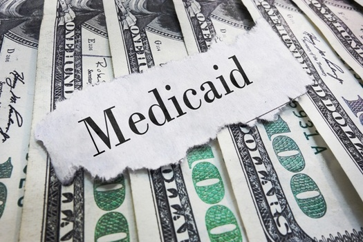 Supporters of block granting Medicaid contend it would save costs and give states flexibility. (AdobeStock)