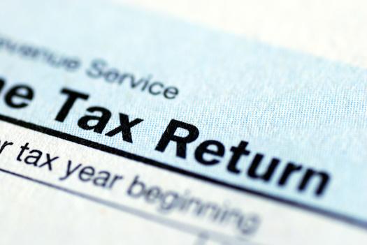 El Programa de Asistencia Fiscal de la Fundación AARP correrá durante las próximas diez semanas, hasta el 15 de abril.