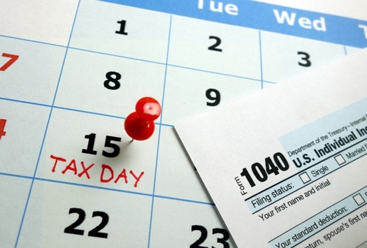 One in five people eligible for the Earned Income Tax Credit don't claim it. (Adobe Stock)
