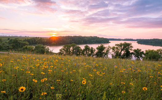A leading conservation group says Minnesota has a number of landscapes that could help plant and animal species thrive despite the threat of climate change. (Adobe Stock)