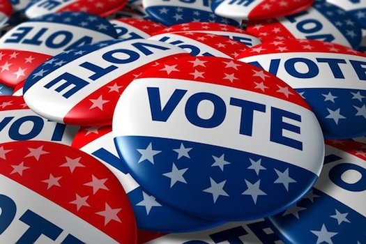 Nevada Democratic Party officials are confident there won't be a voting meltdown such as the one that occurred in Iowa this week when the state's presidential caucuses are held in less than three weeks. (disabilitylawco.org)