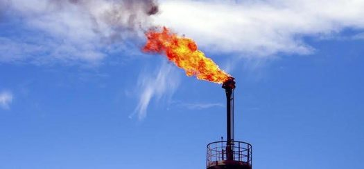 New Mexico is one of the nation's top three oil and gas producers, and new state rules to limit methane emissions are expected by the end of the year. (sierragrandesierraclub.org)