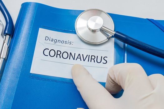 So far, 80 cases of coronavirus in 13 states have been reported in the United States, according to the Centers for Disease Control and Prevention. (Adobe Stock)
