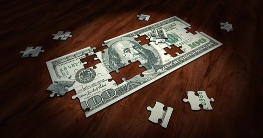 A new AARP Texas survey shows that 82% of residents support new measures that would help them solve the puzzle of saving for retirement. (qimono/Pixabay)