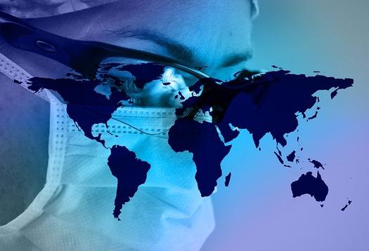"""La """"Asociación Nacional de Centros de Salud Comunitaria"""" (National Association of Community Health Centers) se está coordinando con los """"Centros de Control y Reacción ante la enfermedad del Coronavirus COVID-19"""" (Centers for Disease Control's Coronavirus Response Task Force) para enfrentar el COVID-19. (Gerard Altman/Pixabay)"""