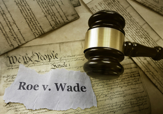 The U.S. Supreme Court is considering whether a Louisiana law requiring doctors to have admitting privileges at a local hospital violates the Constitution. (Adobe Stock)