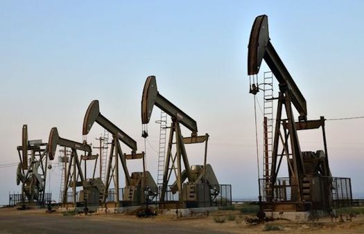 The Bureau of Land Management is proceeding with plans to lease more New Mexico public lands to the oil and gas industry, despite the recent energy market collapse. (sej.org)