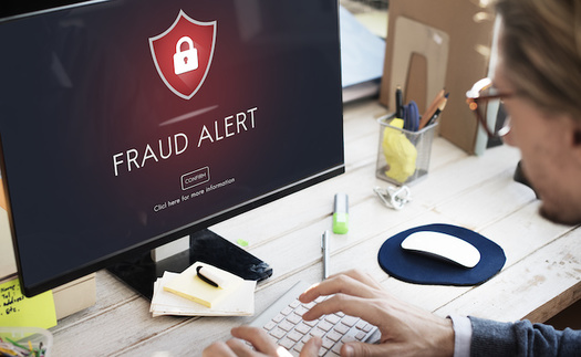 The Better Business Bureau of the MidSouth says that every day, Tennesseans are reporting new COVID-19-related scams, in which fraudsters attempt to steal money or personal information. (Adobe Stock)