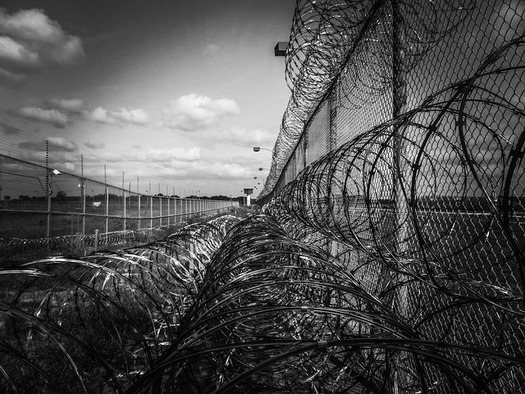 The Florida Department of Corrections has 145 facilities statewide, including 50 correctional institutions, seven private partner facilities, 17 annexes, 34 work camps, three re-entry centers and more. (Pixabay/jodylehigh)
