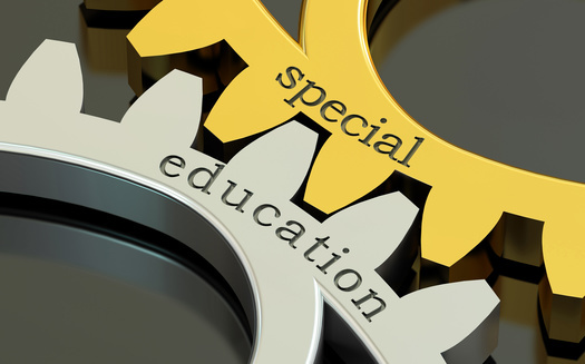 State education officials say the number of special education students in Minnesota gradually has increased over the years. The number now stands at roughly 150,000. (Adobe Stock)