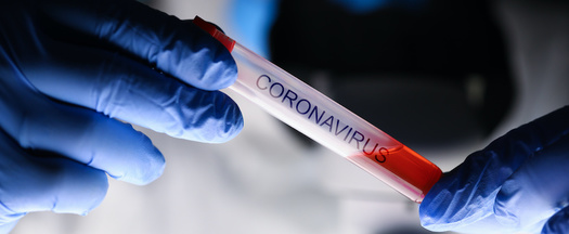 Hispanic and African-American populations in King County make up a disproportionate number of confirmed coronavirus cases. (H_Ko/Adobe Stock)
