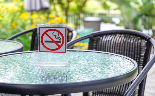 "Minnesota recently became the 25th state to adopt a Tobacco 21"" law, which brings it into line with new federal policies. (Adobe Stock)"