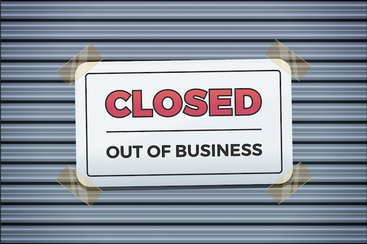 The Global Strategy Group poll shows 89% support extending and increasing unemployment for laid-off workers. (Zoran Milic/Adobe Stock)