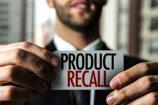 Consumer advocates say President Donald Trump's nominee to lead the Consumer Product Safety Commission is a former chemical industry lobbyist who specializes in cutting regulations. (gustavofrazao/Adobe Stock)