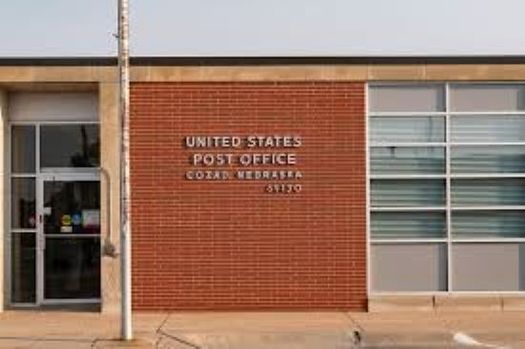 Like many of the small businesses that rely on the U.S. Postal Service, the agency itself is being hampered by debt, service cutbacks and COVID-19. (Tony Webster/Flickr)