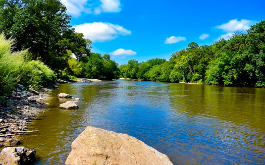 Those wanting more outdoors investments in Iowa say recent federal action isn't enough. They want the Legislature to act on a proposal from Gov. Kim Reynolds to raise more money for the state's natural resources. (Adobe Stock)