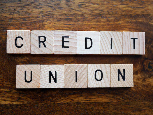 About one million Idahoans are members of a credit union. (LendingMemo.com/Flickr)