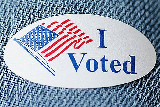 By the time all votes are processed and officially certified, the United States could top 150 million voters in the 2020 general election, which would be the largest turnout of eligible voters since 1908. (League of Women Voters of California)