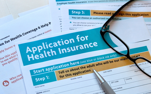 Marylanders who lost health care because of pandemic job losses can sign up for coverage until Dec. 15. (Adobe stock)