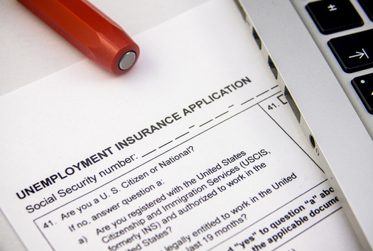 An estimated 12 million Americans nationwide are set to lose their unemployment benefits the day after Christmas. (Mr Doomits/Adobe Stock)