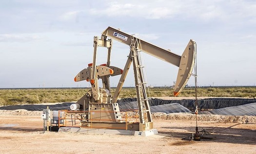 The Colorado Oil and Gas Conservation Commission has approved rules restricting new energy development near waterways and wildlife, and requiring 2,000 feet between development and schools or homes. (Pxfuel)